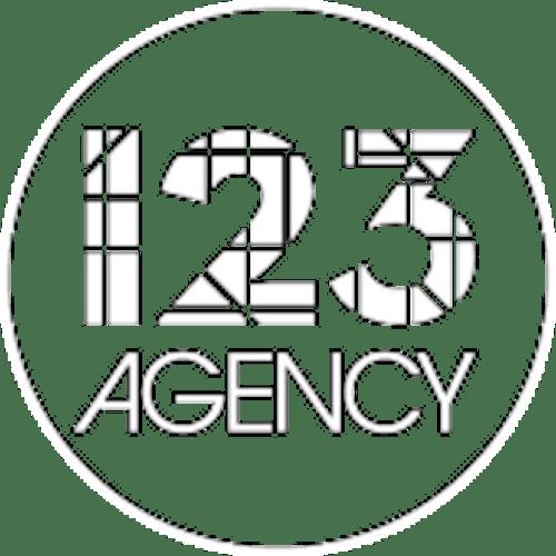 123 Agency