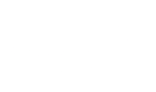 Collective Artists